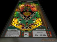 Image: Playfield